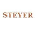 Vina Steyer
