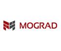 Mograd