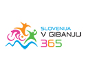 Slovenija v gibanju