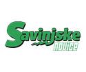 Savinjske novice - medijski pokrovitelj