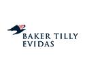 Baker Tilly Evidas