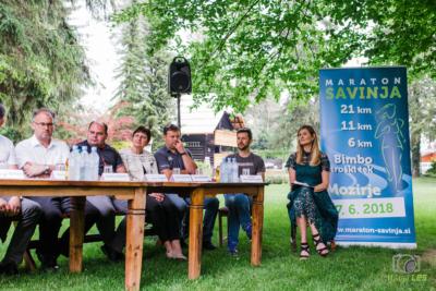 maraton-savinja-novinarska-20180529-foto_medijales-05