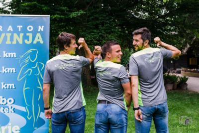 maraton-savinja-novinarska-20180529-foto_medijales-15