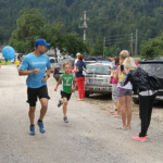Maraton Savinja 2018
