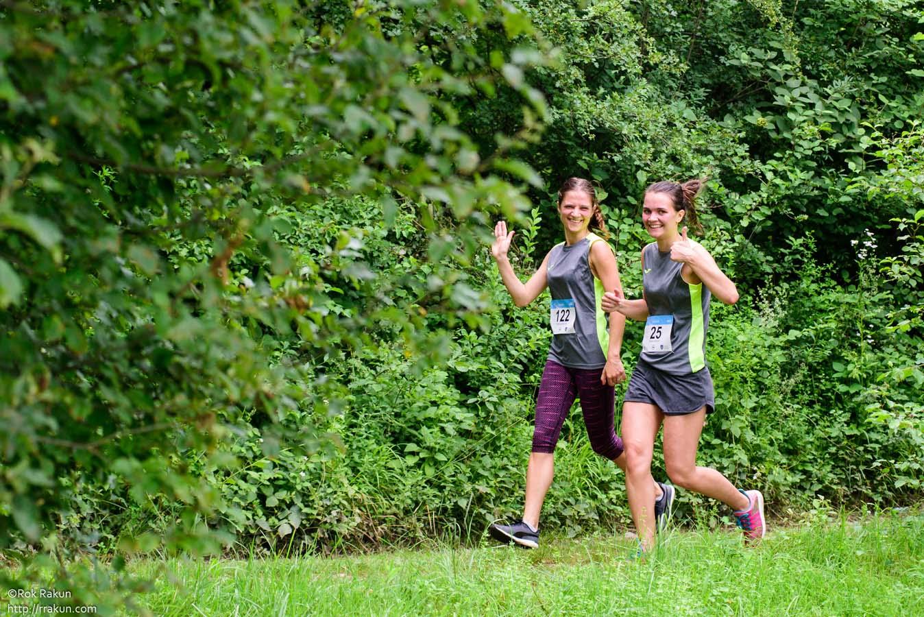 Maraton Savinja 2018 – Foto: Rok Rakun