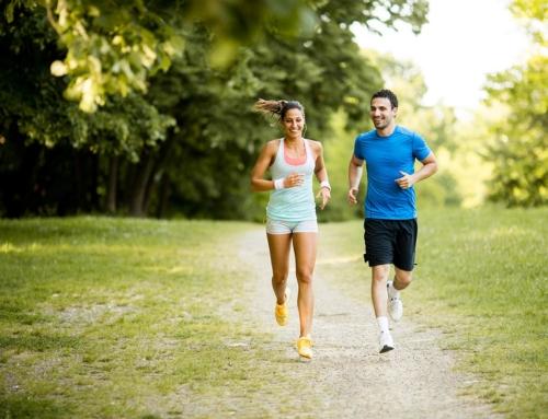 Maraton Savinja prestavljen na 2021
